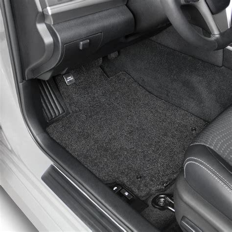 2010 Toyota Camry Floor Mats by Lloyd Mats Toyota Camry Ultimat Floor Mats Automotive