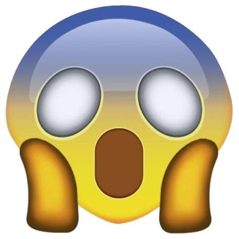 the emoji scream emoji www pixshark images galleries with a