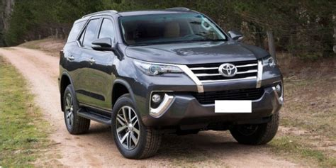 toyota 2016 models usa 2017 toyota fortuner specs usa 2018 2019 car models