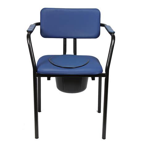 Chaise Club by Chaise Perc 233 E Avec Bouchon New Club Herdegen Bleu