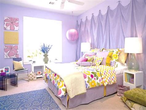 bedroom ideas for adults bedroom ideas for