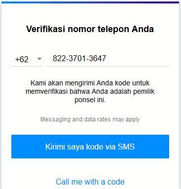 cara membuat akun yahoo via opmin daftar yahoo mail cara membuat email yahoo dengan mudah