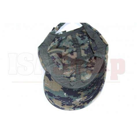Tactical Cap Marpat Tactical Baseball Cap Marpat Woodland Iron Site Airsoft Shop