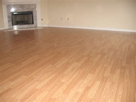 How Do I Clean Wood Laminate Floors by How Do I Clean My Laminate Floors Gurus Floor