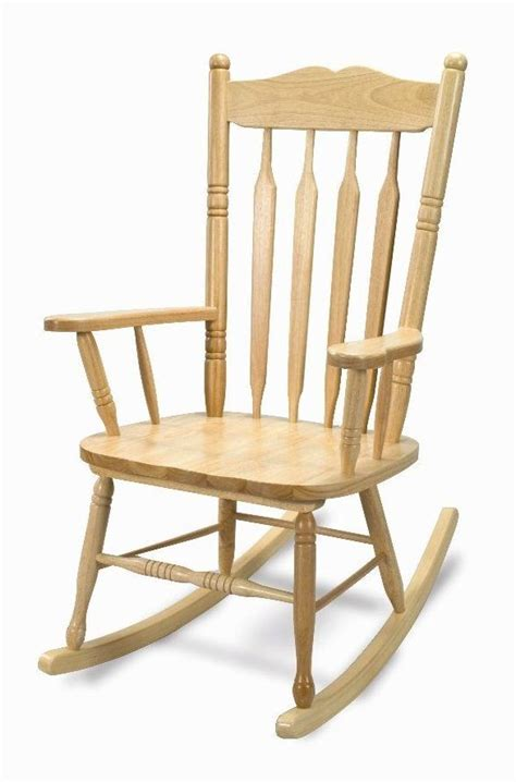 Rocking Chair For Adults by Rocking Chair From Brothers Wb5536