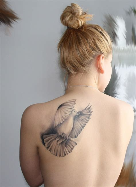greatest tattoos designs best places to get tattoos for women