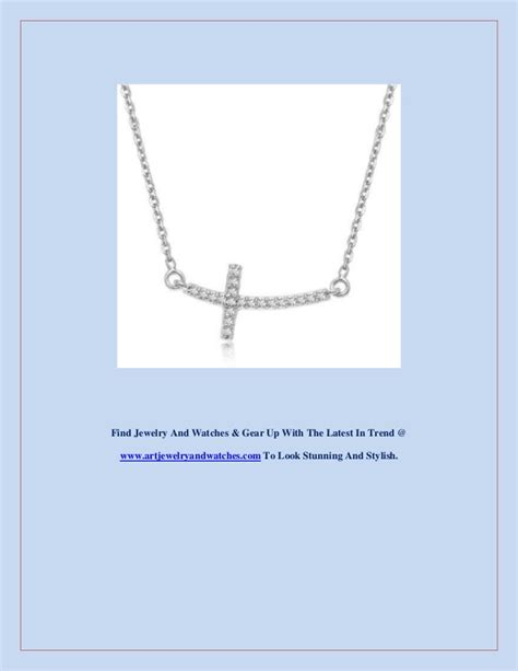where to find for jewelry find jewelry and watches
