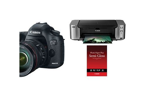 canon 5d iii deals