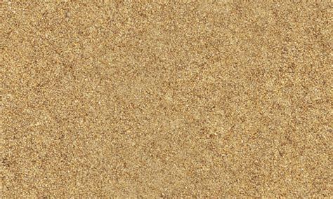 pattern photoshop sand 20 free seamless sand textures naldz graphics