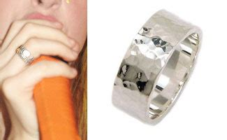 hayley williams wedding ring hayley williams fashion steal her style page 56