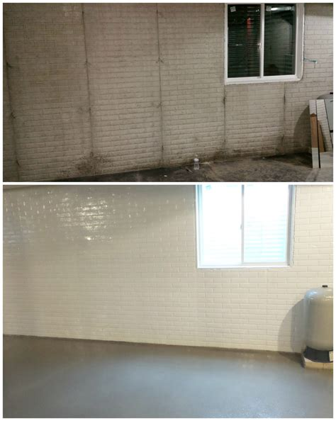 best basement waterproofing companies local basement waterproofing companies home