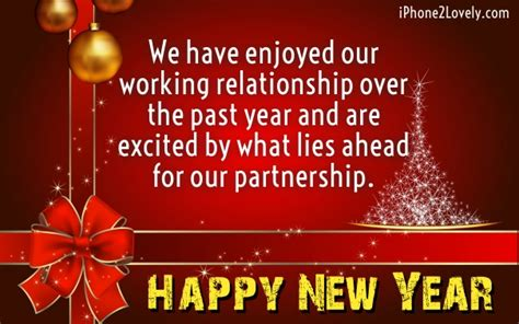 new year greeting words for business 50 business new year 2018 wishes and greetings