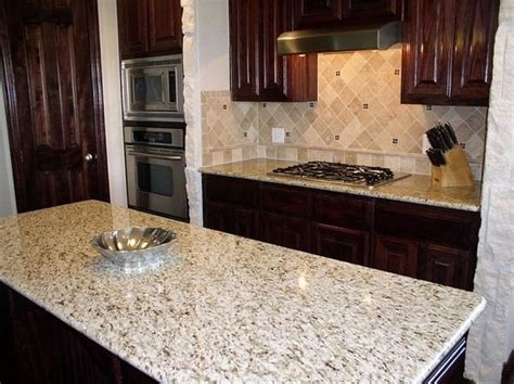 kitchen redesign help granite flooring counter top giallo ornamental granite kitchen countertops kitchen