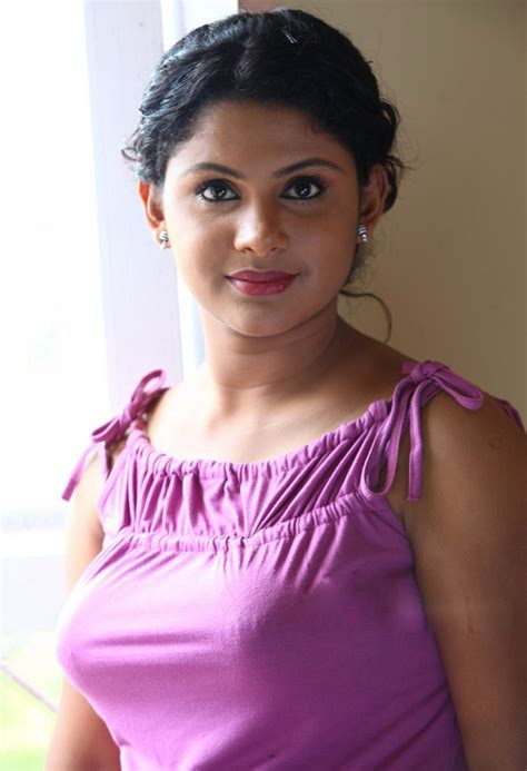 malayalam film actress hot photo gallery jafeena hot photo gallery from cold storage movie 2015