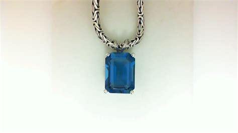 Custom Handmade Jewelry - custom jewelry