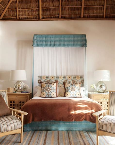 bohemian chic bedroom boho chic in 33 captivating bedroom designs to inspire