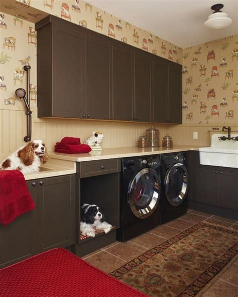 pet room ideas 20 fun house design ideas for your pets