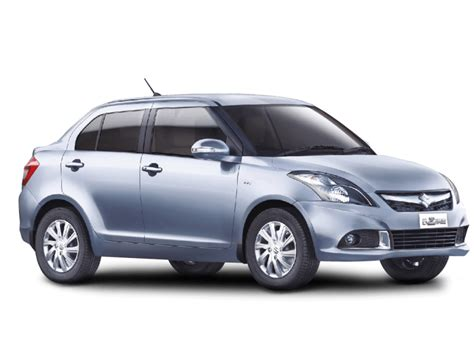 all maruti suzuki car price expert review on maruti dzire car model 110005