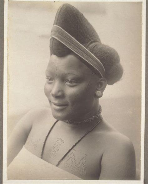 afro hairstyles history 69 best history of black hair images on pinterest