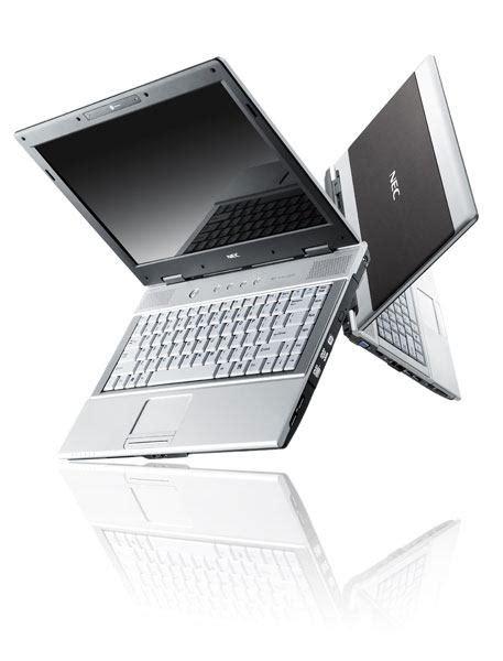 Xa Hang Laptop Asus x 227 kho gi 225 gốc chỉ 900k 1 c 225 i laptop laptop gi 225 sỉ vn y 234 n t 226 m về gi 225 mua b 225 n laptop gi 225 rẻ