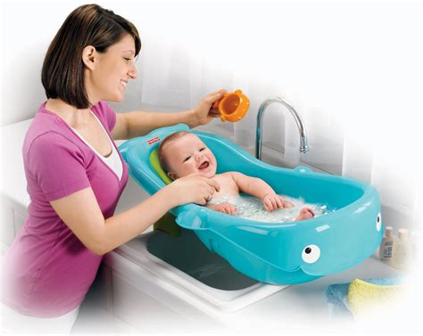 infant spa bathtub which is the best bathtub for your baby read our reviews