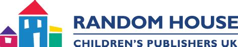 random house children s books random house children s publishers newsletter sign up