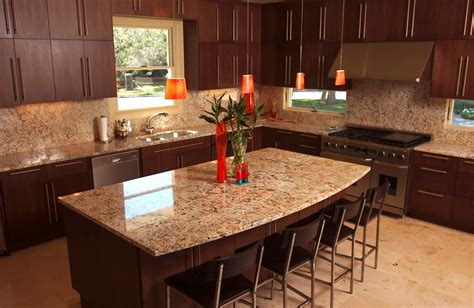 kitchen backsplash and countertop ideas backsplash ideas for granite countertops bar