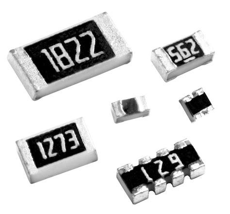 space qualified current sense resistor tti resistors 28 images new panasonic smd current sensing shunt resistors minimize power