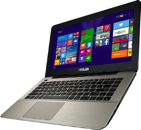 Laptop Asus X455 La x455la laptops asus m 233 xico