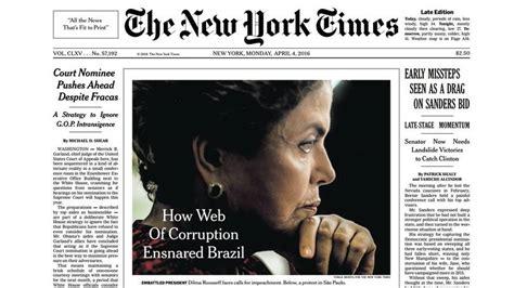 Baremiinerals In The New York Times voc 234 ainda acredita em ny times senso incomum