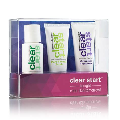 when did gift giving start dermalogica decleor skincare page 2