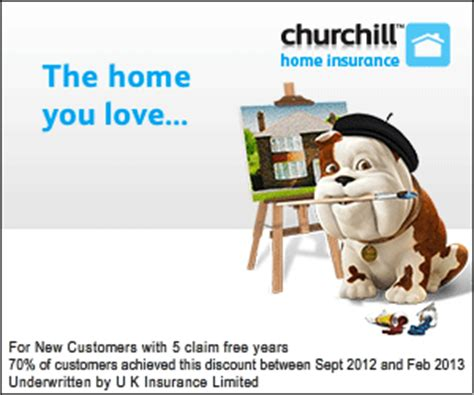 churchill house insurance secured and unsecured loans quotesure caring about loans