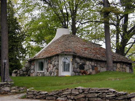 rock house hobbit homestead tom huber