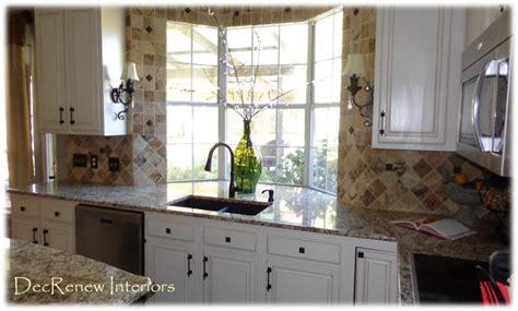 renew kitchen cabinets renew kitchen cabinets home decorating ideasbathroom