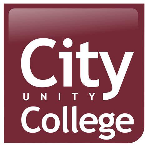 City College Mba Program by City Unity College City Unity College μεταλυκειακή