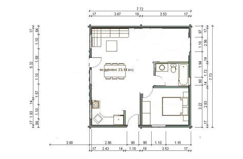 pianta appartamento 100 mq modelli di ville 100 mq modelli di ville 100 mq