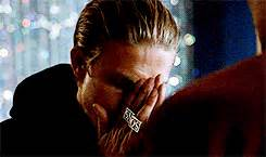 31 reasons jax teller is your perfect man buzzfeed 31 reasons jax teller is your perfect man