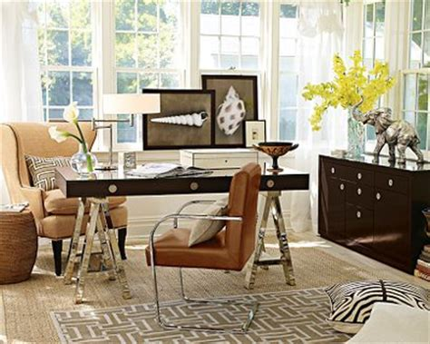 Williams Sonoma In Home Design Services West Elm And William Sonoma Home Coming To Scottsdale