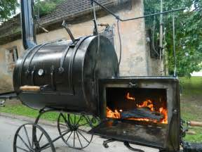 home made smoker smokers information on kitchen design