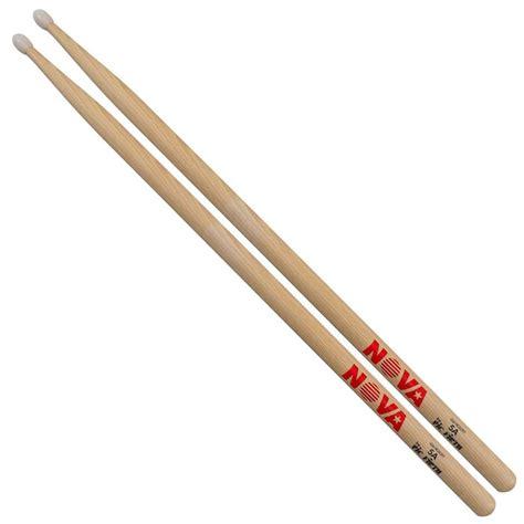 Vic Firth 5a Stick Drum vic firth 5a drum sticks tip 1 pair blingby