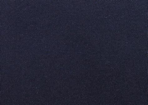 vinyl awning fabric sunx sunx extreme tempotest fabric awning fabric