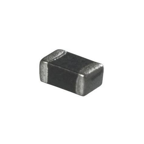 steward ferrite bead li0805h151r 10 laird signal integrity products filters