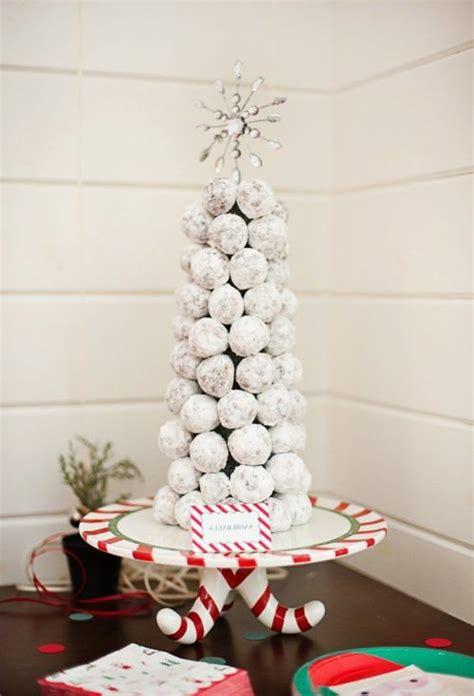 venta de arboles de navidad artesanales 69 193 rboles de navidad originales artesanales y reciclados para hacer en casa informaci 243 n im 225 genes