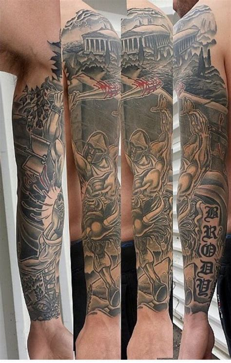 Black And Grey Tattoo Artists Edmonton | best 25 edmonton tattoo ideas on pinterest stylist