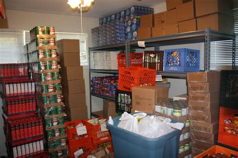 Cherry Hill Food Pantry by Cherry Hill Nj Photo Gallery