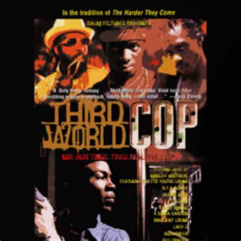 film gangster jamaican en francais new items zillionmall com t shirt website