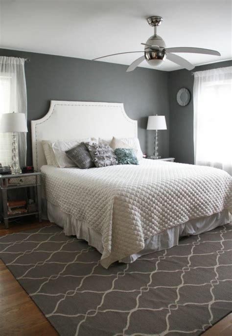 bedroom color ideas be creative with the color picker fresh design pedia