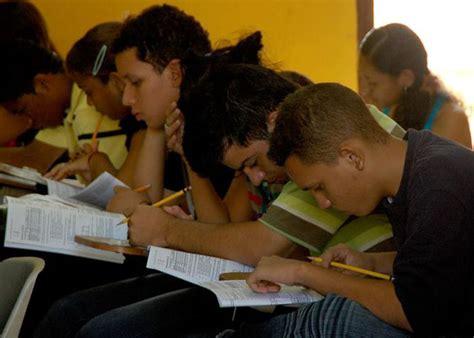 ranking 2015 de los mejores colegios de colombia ranking de los mejores colegios de colombia bogot 225
