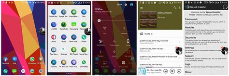 themes for micromax a106 all in one guide rooting recovery mods micromax