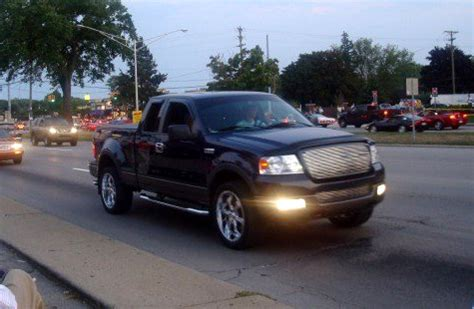 2004 ford f 150 pictures cargurus
